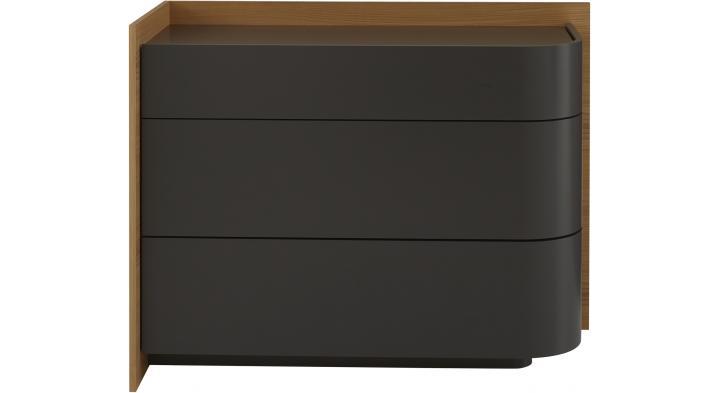 entr ves kommoden designer marie christine dorner ligne roset. Black Bedroom Furniture Sets. Home Design Ideas