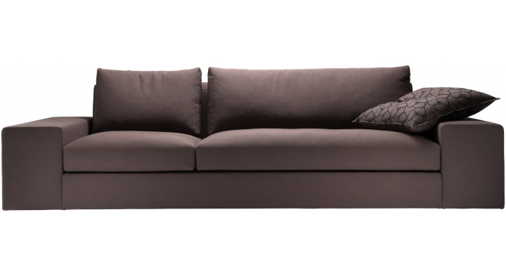exclusif sofas designer didier gomez ligne roset. Black Bedroom Furniture Sets. Home Design Ideas