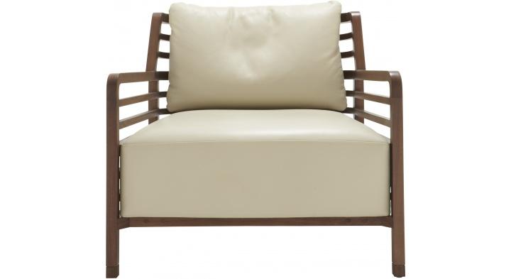 Sessel gezeichnet  FLAX, Sessel Designer : Philippe Nigro | Ligne Roset