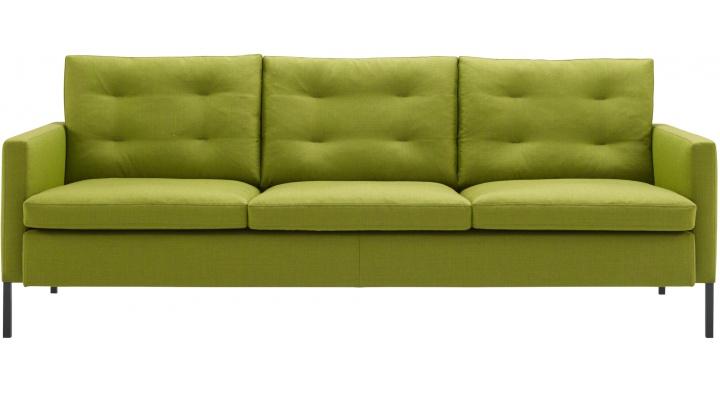 hudson canap s designer didier gomez ligne roset. Black Bedroom Furniture Sets. Home Design Ideas