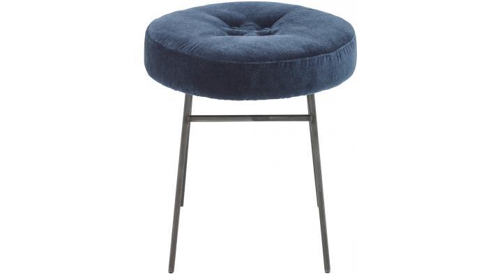 ilot st hle designer amaury poudray ligne roset. Black Bedroom Furniture Sets. Home Design Ideas