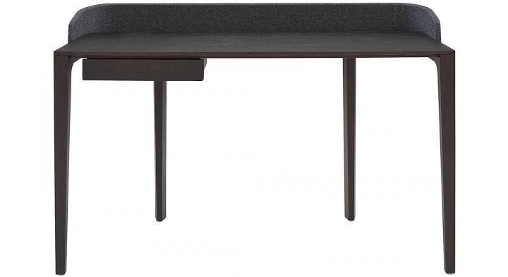 World desk desk design ideas inside world desks secretary designer no duchaufour lawrance gumiabroncs Gallery