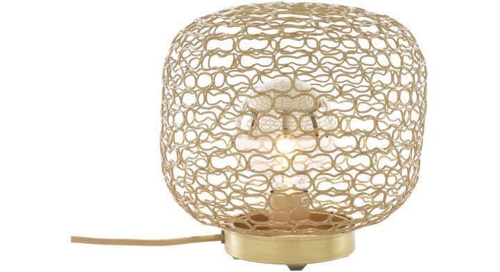 jali lampes poser designer marie christine dorner ligne roset. Black Bedroom Furniture Sets. Home Design Ideas