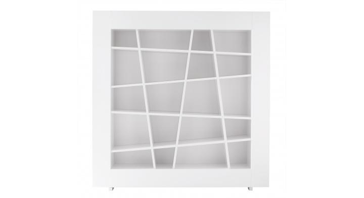 lines bookcases shelving designer peter maly ligne roset. Black Bedroom Furniture Sets. Home Design Ideas