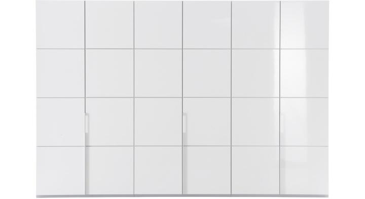 lumeo kleiderschr nke designer peter maly ligne roset. Black Bedroom Furniture Sets. Home Design Ideas