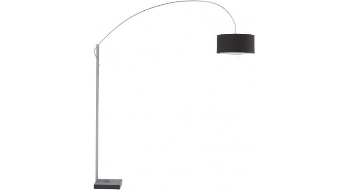Mama floor lamps designer thibault desombre ligne roset mama ligne roset aloadofball Image collections