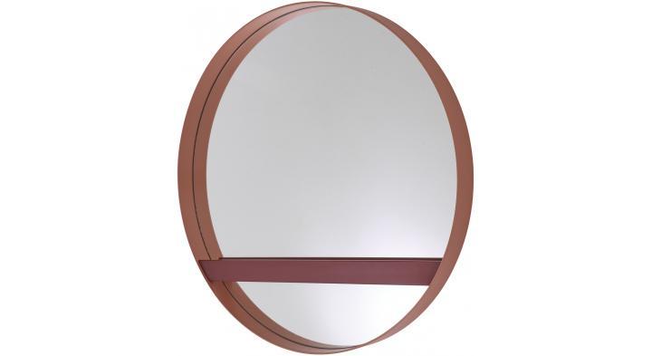 miroir altum entr e designer artefact ligne roset. Black Bedroom Furniture Sets. Home Design Ideas