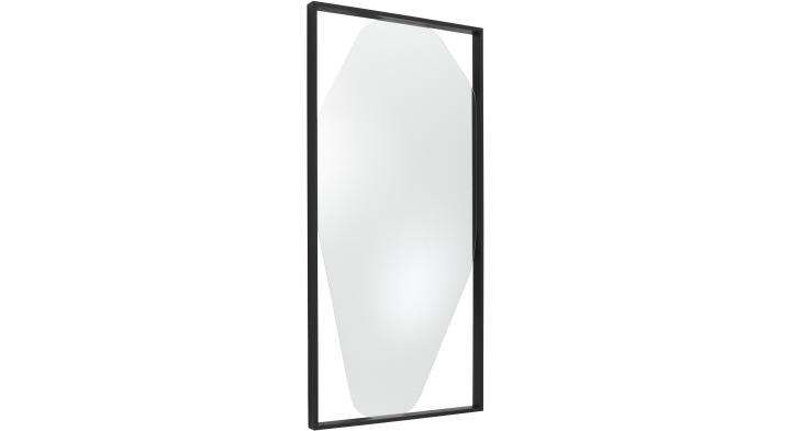 miroir belize entr e designer kensaku oshiro ligne roset. Black Bedroom Furniture Sets. Home Design Ideas