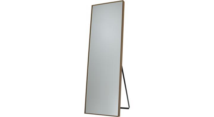 mirror evan entry designer evangelos vasileiou ligne. Black Bedroom Furniture Sets. Home Design Ideas