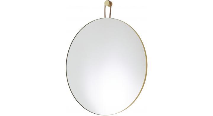 mirror sperl entry designer lee west ligne roset. Black Bedroom Furniture Sets. Home Design Ideas