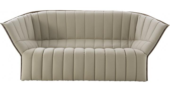 moel sofas designer inga semp ligne roset. Black Bedroom Furniture Sets. Home Design Ideas