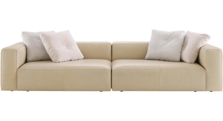 ligne roset sofa prices ligne roset togo sofa price fjellkjeden thesofa. Black Bedroom Furniture Sets. Home Design Ideas