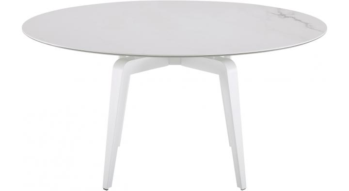 https://images.ligne-roset.com/cache/visuels-import/FP-1_10/trim/o/d/odessa_tables_720x393.jpg