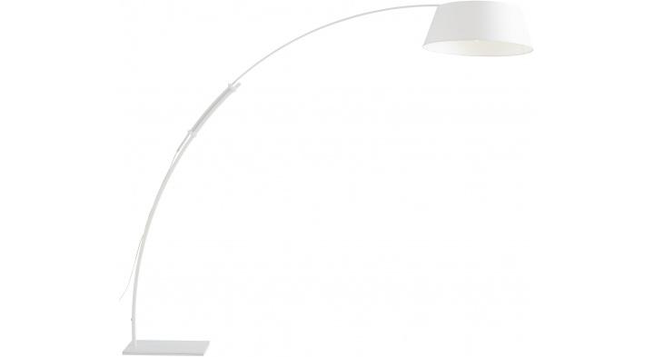ouverture floor lamps designer philippe daney ligne roset. Black Bedroom Furniture Sets. Home Design Ideas