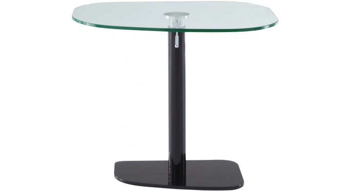 Piazza tables designer michael koenig ligne roset for Table yoyo ligne roset