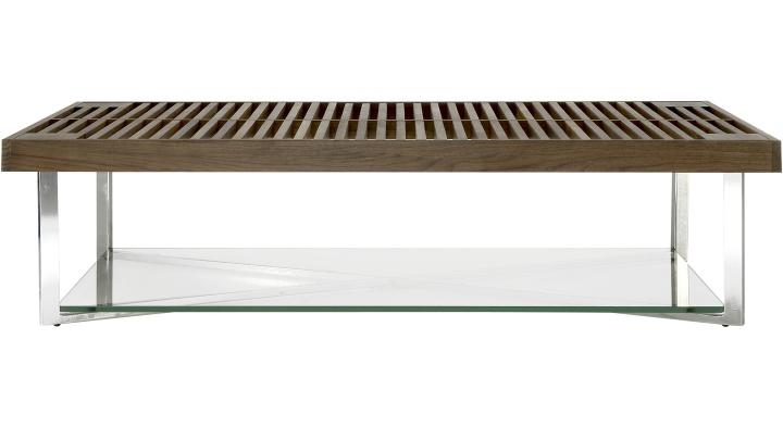 ponton ligne roset with ligne roset table basse. Black Bedroom Furniture Sets. Home Design Ideas