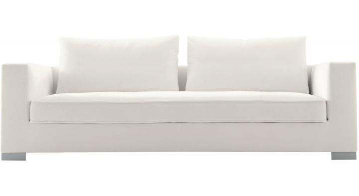 rive gauche canap s designer didier gomez ligne roset. Black Bedroom Furniture Sets. Home Design Ideas