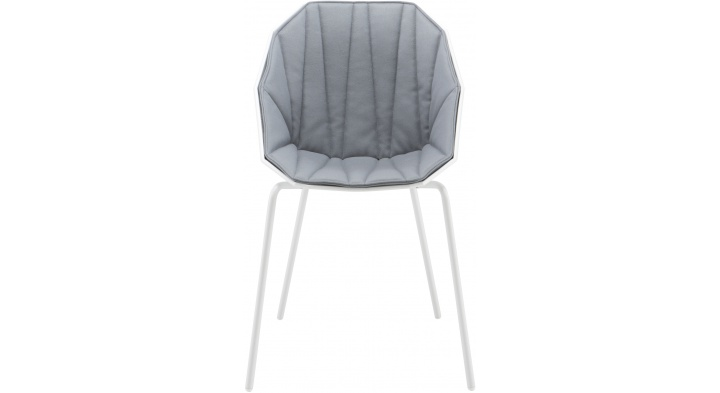 Rocher chaises designer hertel klarhoefer ligne roset - Chaise rocher ligne roset ...