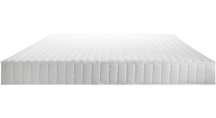 SENSUS SUPERIOR MATTRESS Ligne Roset