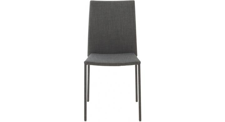 slim chair st hle designer ligne roset. Black Bedroom Furniture Sets. Home Design Ideas