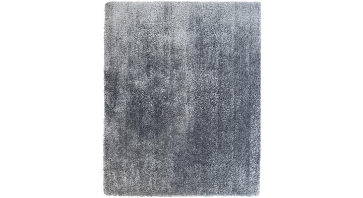 soft et doux tapis designer ligne roset. Black Bedroom Furniture Sets. Home Design Ideas