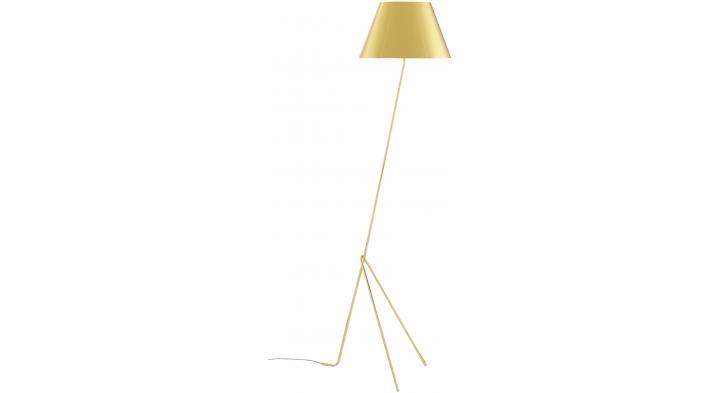 Spilla floor lamps designer pascal mourgue ligne roset spilla ligne roset aloadofball Image collections