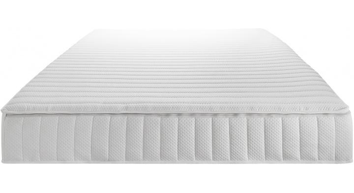 taschenfeder kernmatratze extase matratzen designer ligne roset. Black Bedroom Furniture Sets. Home Design Ideas