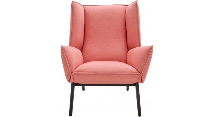 toa armchairs designer r mi bouhaniche ligne roset. Black Bedroom Furniture Sets. Home Design Ideas