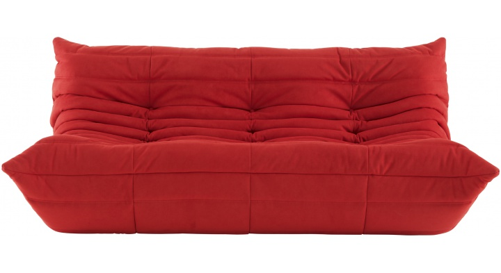 ligne roset sofa togo ligne roset new york sofas sectionals thesofa. Black Bedroom Furniture Sets. Home Design Ideas