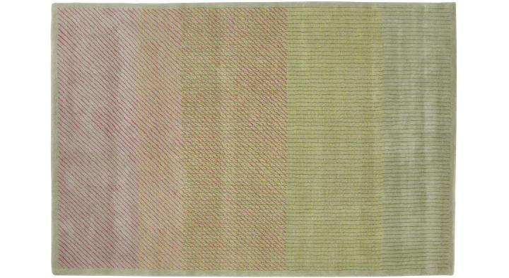 tramage tapis designer vincent tordjman ligne roset. Black Bedroom Furniture Sets. Home Design Ideas