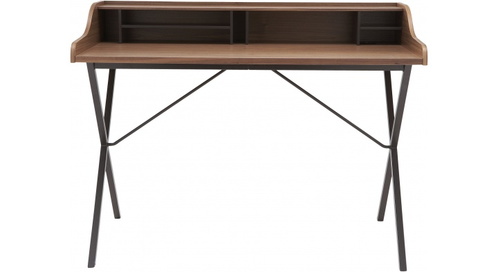 ursuline desks secretary designer pierre paulin. Black Bedroom Furniture Sets. Home Design Ideas