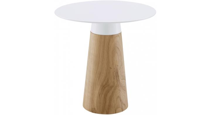 https://images.ligne-roset.com/cache/visuels-import/FP-1_10/trim/z/o/zock_occasional_tables_720x393.jpg