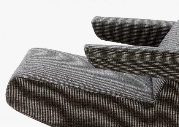 fauteuils ligne roset. Black Bedroom Furniture Sets. Home Design Ideas