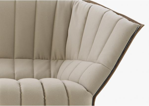 canap s ligne roset ameublement haut de gamme contemporain. Black Bedroom Furniture Sets. Home Design Ideas