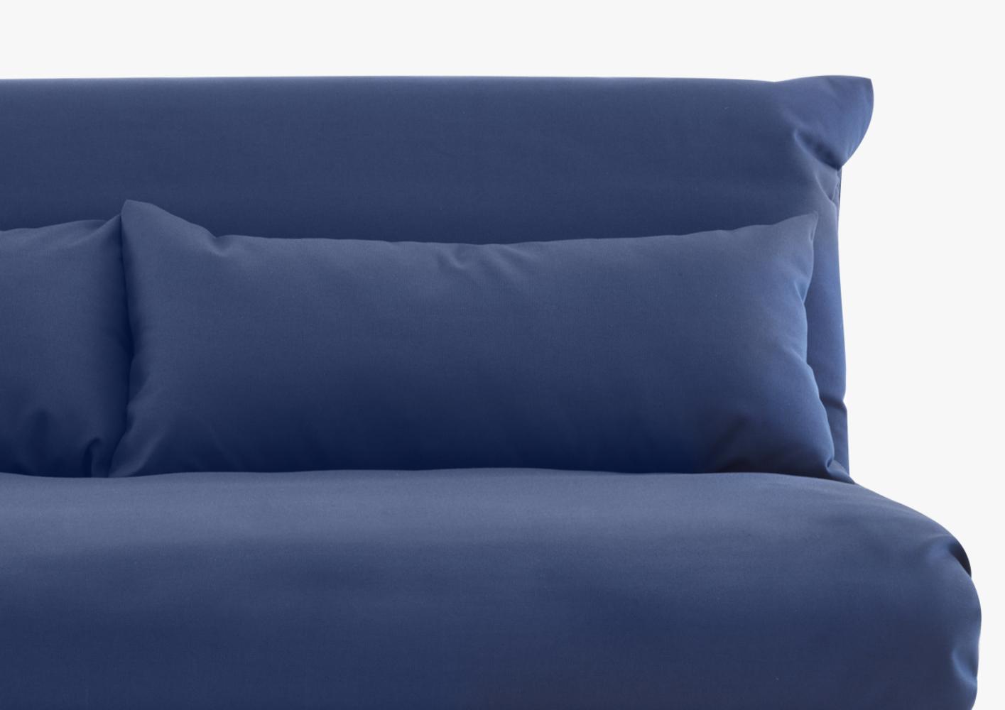 B Linea Slaapbank.Multy Sofa Beds From Designer Claude Brisson Ligne Roset
