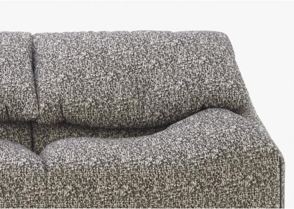 Sofas Ligne Roset Official Site Contemporary High End Furniture