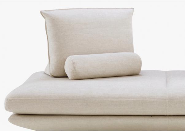 Sofa ligne roset ebay das beste aus wohndesign und m bel for Ligne roset canape