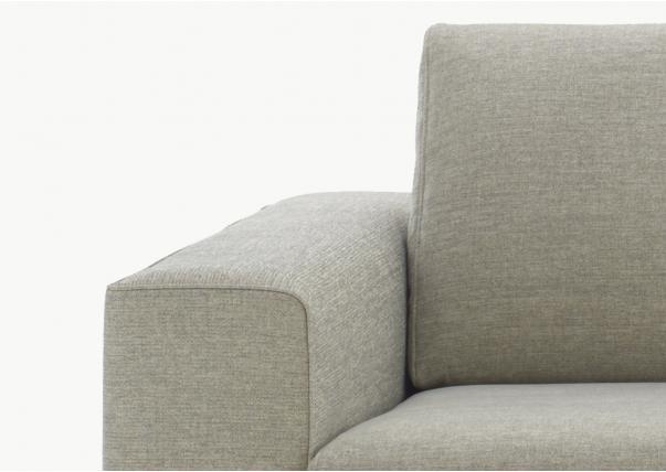 canap s lits ligne roset. Black Bedroom Furniture Sets. Home Design Ideas