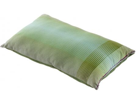 CUSHION: VIBRATION Ligne Roset