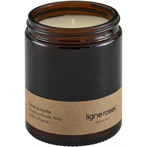 SCENTED CANDLES Ligne Roset
